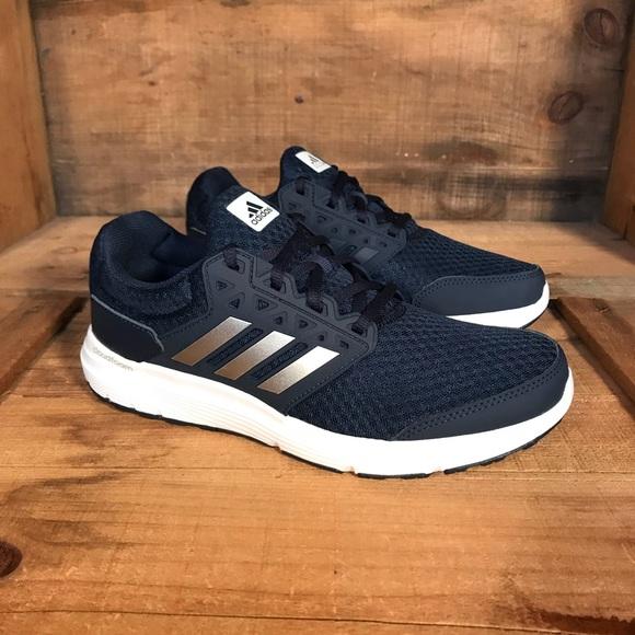 adidas Shoes | Nike Running Cloudfoam